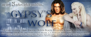 Gypsy_s Wolf Banner