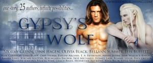 Gypsy_s Wolf Banner