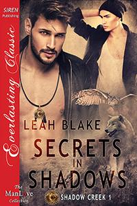 lb-secrets-sc-3